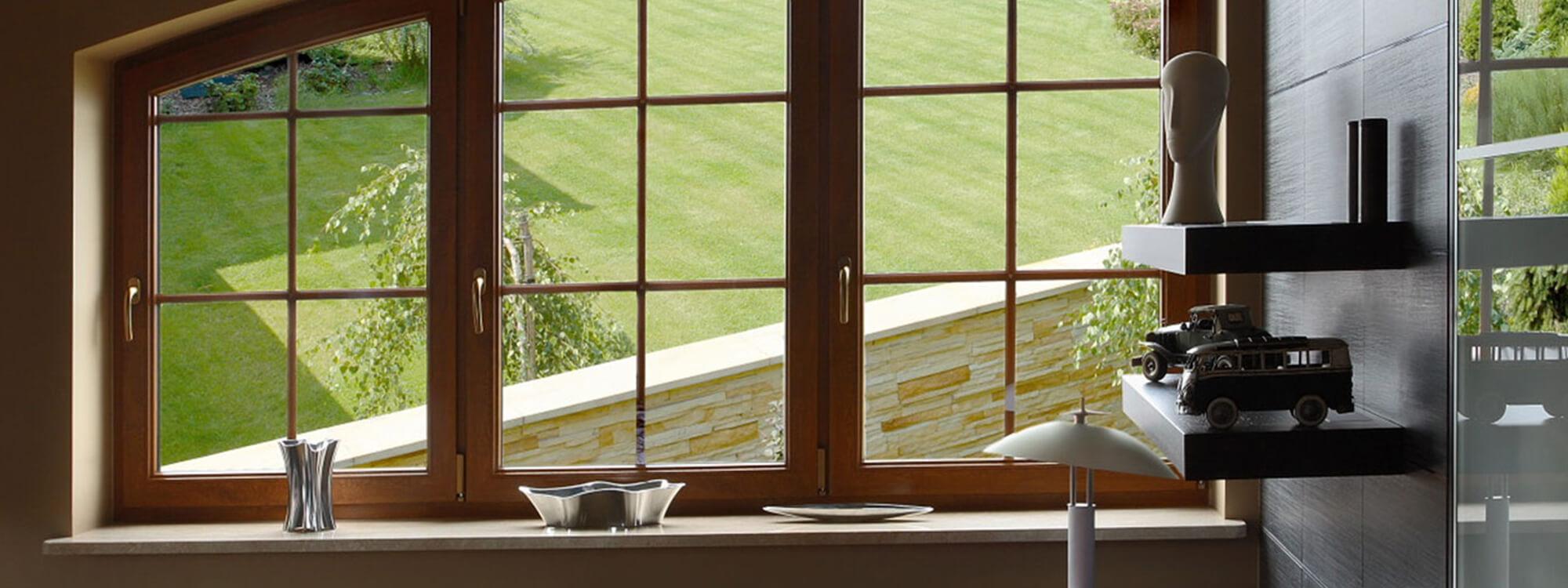profen sp cialiste des fen tres portes volets et portes de garage pr s de pontarlier. Black Bedroom Furniture Sets. Home Design Ideas